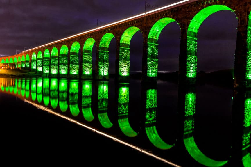 berwick-royal-bridge-green-lights