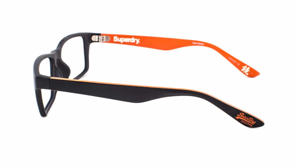 Glasses Frame Drying Out : Superdry Eyewear lands Spectrum