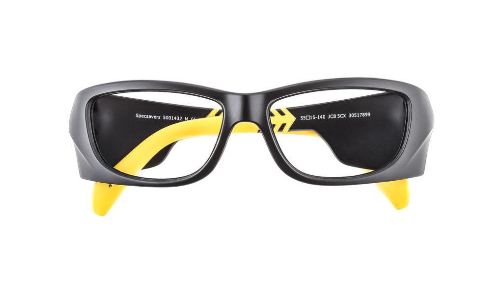 d5f965a90620 Hang tough - JCB launches new safety eyewear