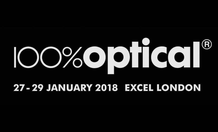 100 Optical 2018
