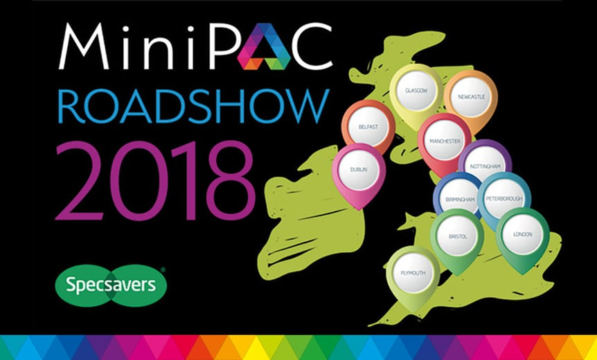 MiniPAC-Roadshow-2018