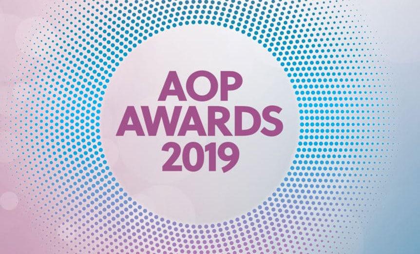 AOP Awards