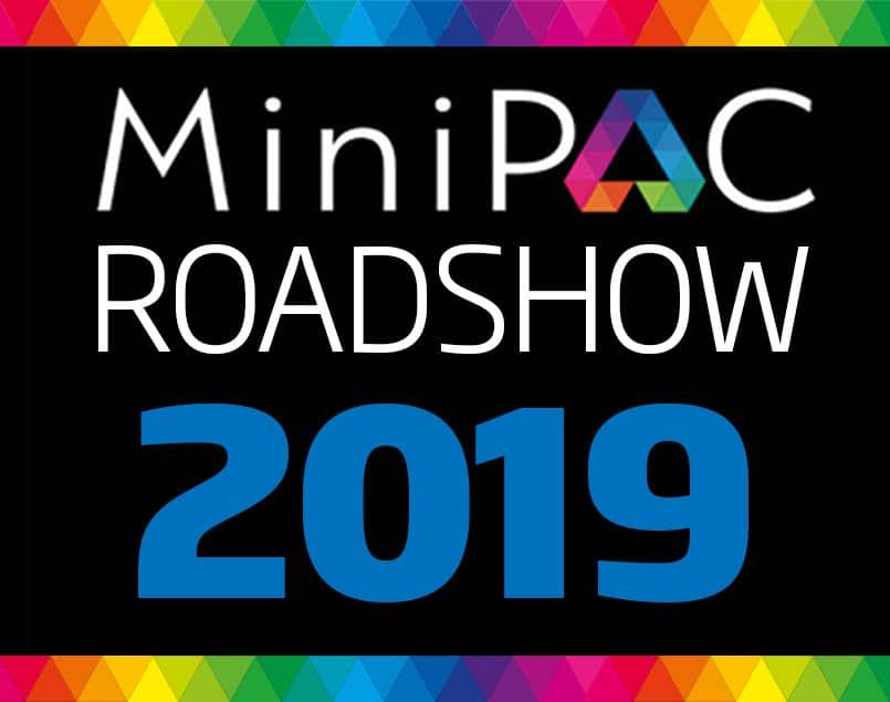 MiniPAC_Roadshow-2019