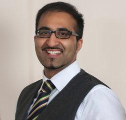 new heads of eos - spectrum - Kiki Soteri, Satvinder Singh Soomal, Hayley Moore